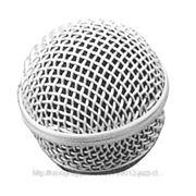 Защитная сетка капсюля микрофона ON-STAGE STANDS SP58 фото