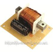 1-полосный фильтр для сабвуфера JB sound CN-1 (500W) фото