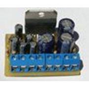 Усилитель мощности стерео на TDA 2004 ( RM 1020 ) 2х12W фото