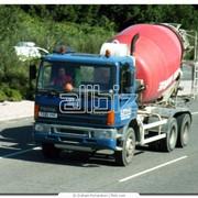 купить бетон в троицке челябинская область