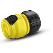 Универсальный коннектор Plus Номер заказа: 2.645-193.0 фото