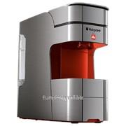 Кофемашина CM HPC GB0 H фото