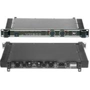 Усилитель мощности Park Audio VX-300-8 фото