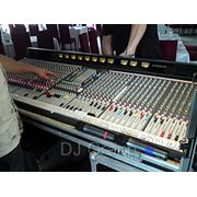 Аренда звука, света плазменных и ЖК панелей (21-56), проекционного оборудования в Днепропетровске. фото