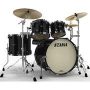 Tama STARCLASSIC Maple Black фото