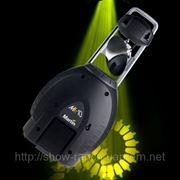 Аренда света: Световой прибор MARTIN MX-10 сканера фото