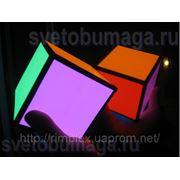 Светобумага и ее свойства_ Скидки!!! фото