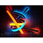 Продаю светоленты для эксклюзивных решений в светодизайне! фото