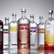 Импорт/экспорт алкогольных напитков фото