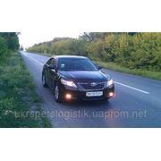 Автомобиль на свадьбу в Донецке и Донецкой области фото