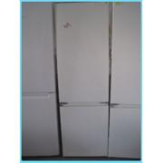 Холодильник Electrolux ERN 29750 фото