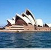 Туры в Австралию, путевки в Австралию Астана, авиабилеты в Астаны, Выездной туризм, Международный туризм, Туристические услуги, авиакасса Астана, билеты в Астане фото
