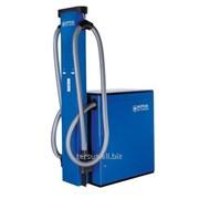 Однофазный пылесос самообслуживания с монетоприемником для сухой и влажной уборки 65482 SB Tandem фото