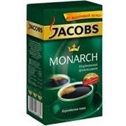 Продукы питания coffe jacobs фото
