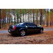Прокат авто на свадьбу Полтава фото