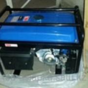 Дизельный генератор LDG12 фото
