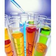 Поверхностно-активное вещество Alkylpolyglycosides фото