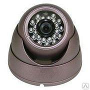 Видеокамера VB-B420/41 фото