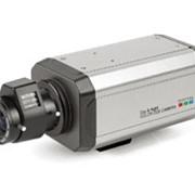Камера видеонаблюдения TPB-7200E фото