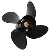 Винт для лодочного мотора Tohatsu 60-140 л.с. 3413-125-21 шаг 21 фото