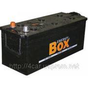 Акумулятор Energy Box 6CT 190 фото