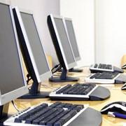 Ремонт и техническое обслуживание компьютеров фото