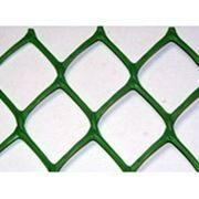 Заборная решетка З-5512/25 фото