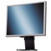 Мониторы LCD 21 фото