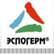 Эспогерм — фасадный полиуретановый герметик, герметик для межпанельных швов и стыков фото