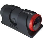Видеорегистратор CAMSPORTS HDS 720p фото