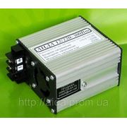 Инверторы (адаптеры DC-AC) из =12В в ~220В мощностью 60 — 1200Вт в автомобиль для ноутбуков и др. фото