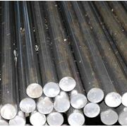 Круг стальной горячекатаный ф 50 по ГОСТ 2590-88, Арматура класс А240 (ст. 3пс/сп) фото