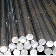 Круг стальной горячекатаный ф 6,5 по ГОСТ 2590-88, Арматура класс А240 (ст. 3пс/сп) фото