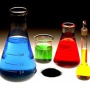 Метил-трет-бутиловый эфир, 99.9% фото