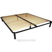 Каркасы кроватей XL фото