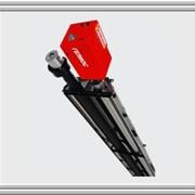 Инфракрасный трубчатый газовый обогреватель (ИТГО) «Гелиос» фото