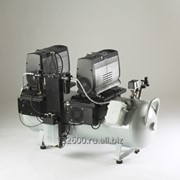 Безмасляный компрессор 2xOF1202-150BD6 Артикул: 000212 фото