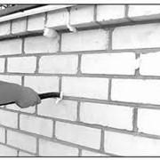 Утепление стен жидким пенопластом ПЕНОИЗОЛом, Юнипором, экоизолом фото