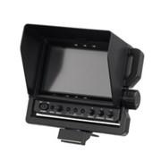 Студийный LCD видоискатель AK-HVF70G фото