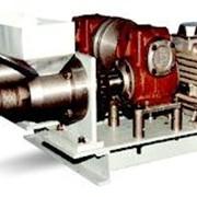 Маслопресс ПМ-80(шнековый) фото