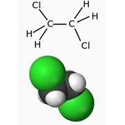 СТХ дихлорэтан для хроматогр. (3мл) фото