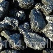 Уголь бурый 2Бр фото