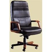 Кресла офисные цена фото