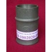 Заготовка, отливка гильз блока цилиндров 24-1002020-05 фото