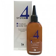 Sim Sensitive Sim Sensitive Лосьон М для кожи (System 4) 5309 100 мл фото