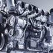Ремонт двигателей карбюраторных фото