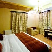 Гостиничные номера Suite Duplex фото