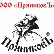 Мука пшеничная марки ПряниковЪ 1 сорт фото