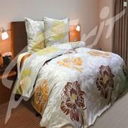 """Комплект постельного белья """"Клео"""" 2х-спальный фото"""