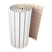 Плиты ENERGOFLEX Мат Energofloor TACKER 30/1,0-3,2 DES-sg фото